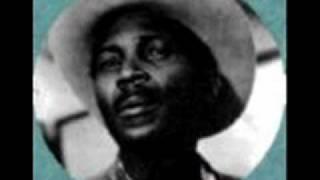 "Eddie ""cleanhead"" Vinson & His Orchestra Kidney Stew Blues (1947)"