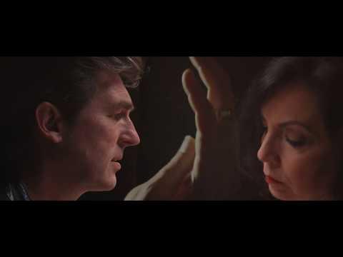 Angela Josephine - Go Easy (Official Music Video)