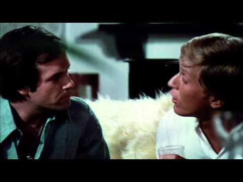 METTI, UNA SERA A CENA (1969) excerpt [Eng subs]Kaynak: YouTube · Süre: 3 dakika4 saniye