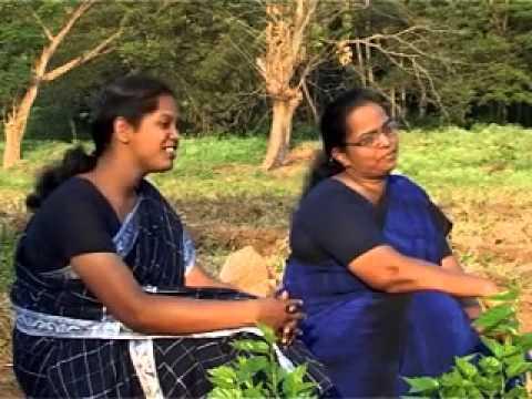 """Tamil Christian Network Song """" Anbu Deva """""""