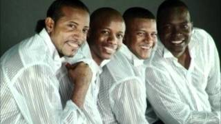Aprieta GRUPO NICHE (new single) SALSA Y SABOR! track oficial 2011