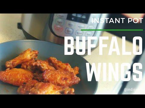 buffalo-wings-(instant-pot)