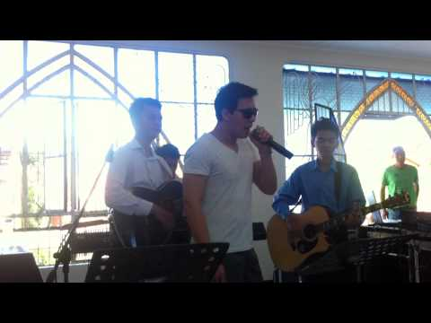 erik santos the marriage prayer