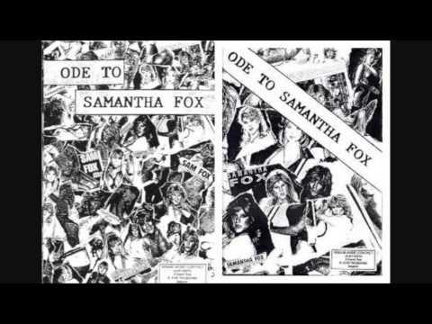 L'edarps a Moth - Samantha, du schlauer Fuchs ('90)