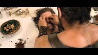 Боги Египта (2016) | Трейлер HD
