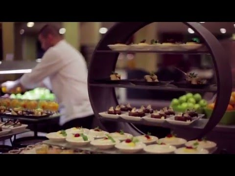 Leonardo Privilege Eilat Hotel