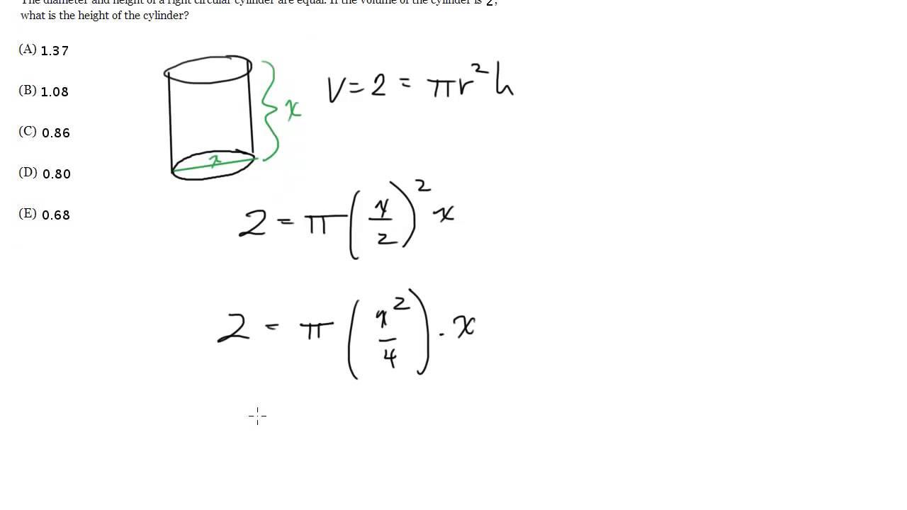 Image result for SAT Math