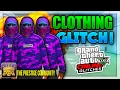 DOPE NEW GTA 5 HOODIE CLOTHING GLITCH 1.37! (SHWAG) HOOD UP, HAT & BANDANNA MASK GLITCH! RARE OUTFIT