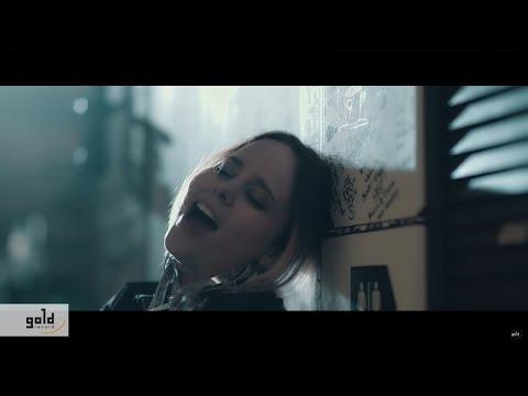 HONEYBEAST – Így játszom | Official Music Video