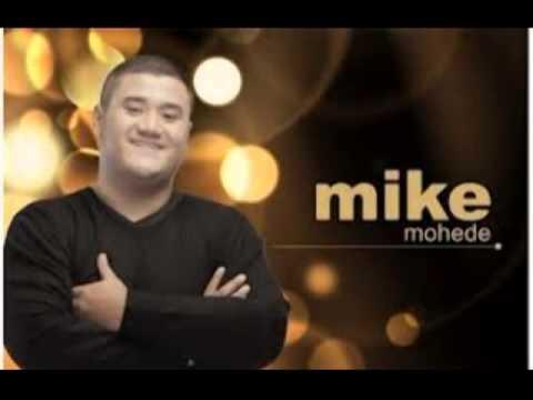 Mike Mohede -==- Cinta Kan Membawamu Pergi ( HQ )