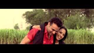 Download Mehnga Maarka | Teaser | Raja Baath | Full Song Coming Soon MP3 song and Music Video