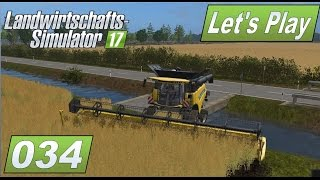 "[""Landwirtschafts-Simulator 17"", ""LS17"", ""Lets Play Landwirtschafts Simulator 2017"", ""Farming Simulator 2017"", ""#034"", ""deutsch""]"