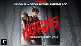 Horns Soundtrack - Various Artists - Official Preview | Lakeshore Records
