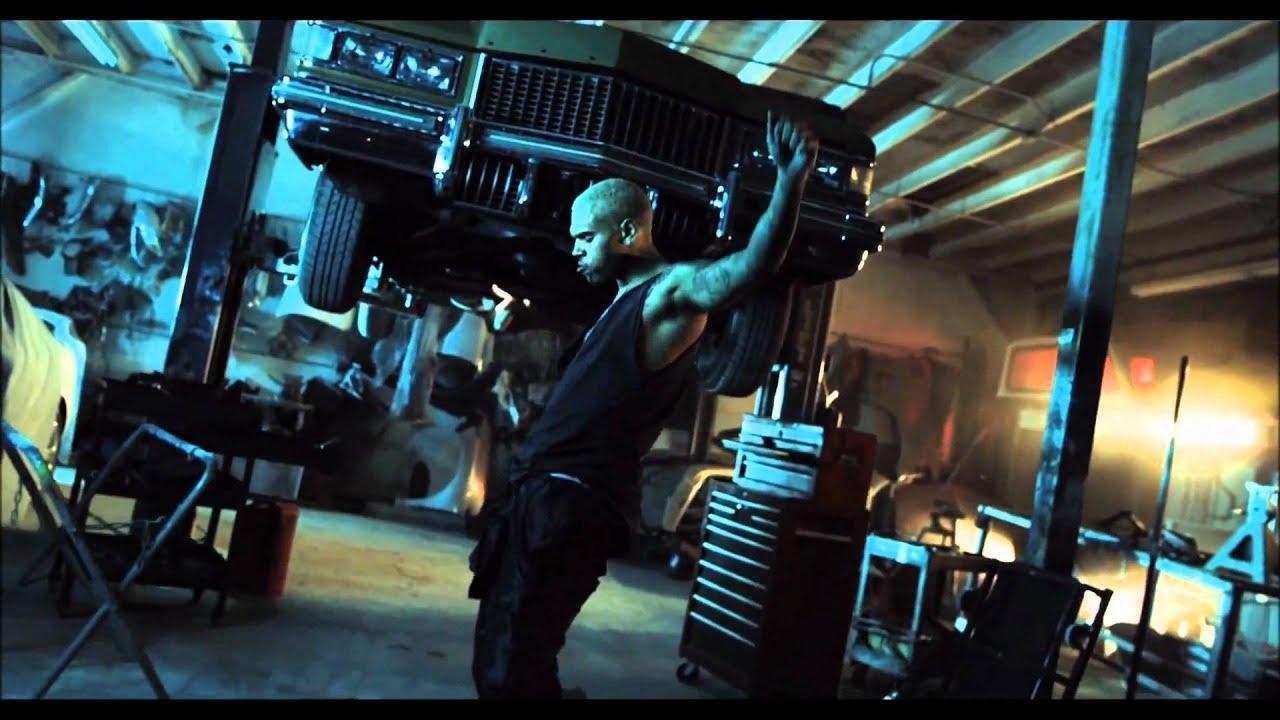 Download Pitbull - International Love Ft. Chris Brown (Full Music Video)