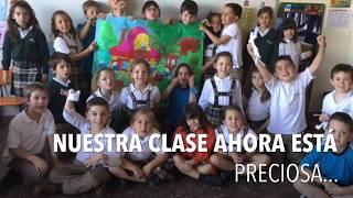 DFC Teresiano del Pilar FET