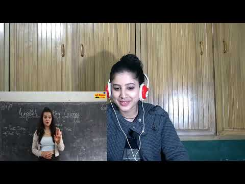 Jaisi Karni Waisi Bharni - | Lalit Shokeen Films | By Isha Thakur