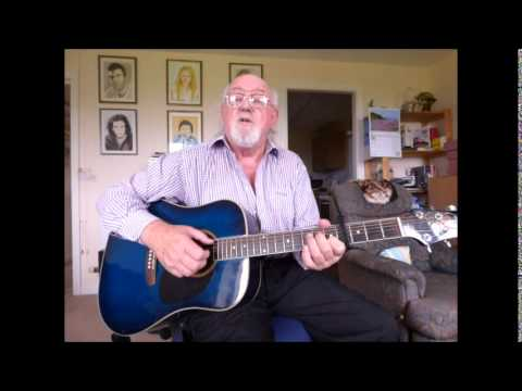 Guitar: The Witch Of The West Mer Lands (Including lyrics and chords ...