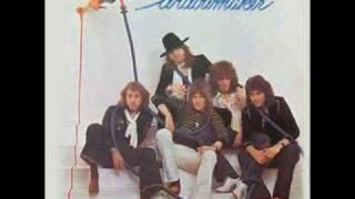 Widowmaker - Such a Shame
