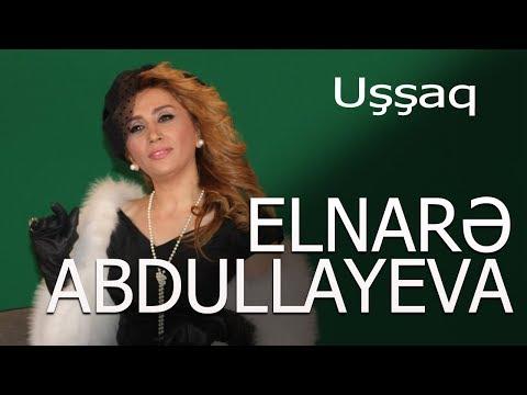 Elnare Abdullayeva   Uşşaq (arxiv)