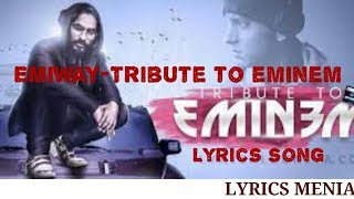 emiway---tribute-to-eminem-song
