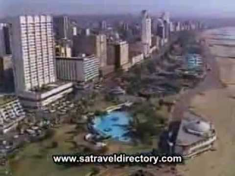 Kwazulu Natal in South africa Tourim & Travel