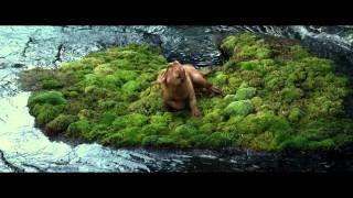Sur la Terre des Dinosaures streaming, le film complet