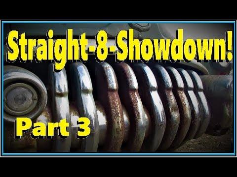 Straight-8-Showdown! Part 3