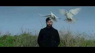FOALS - Neptune [Official Music Video]