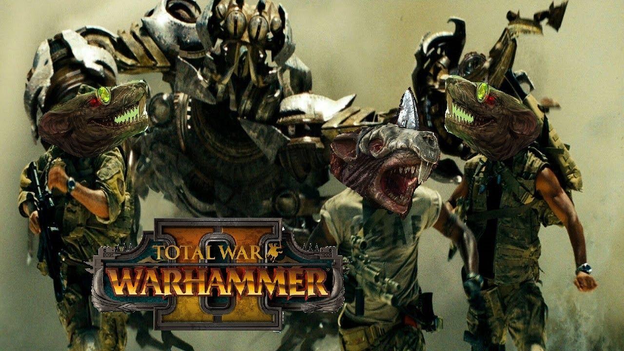 Skaven Warhammer Memes Wwwtopsimagescom