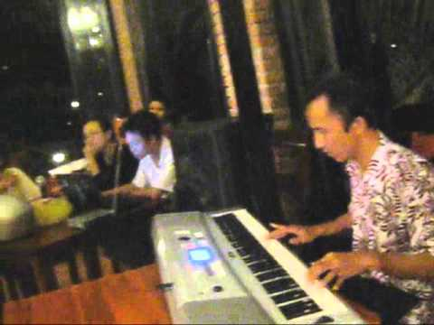 piano @ fun.wmv