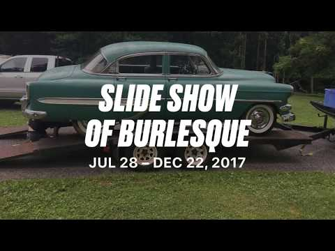 1954 chevy belair bagged project pt.1