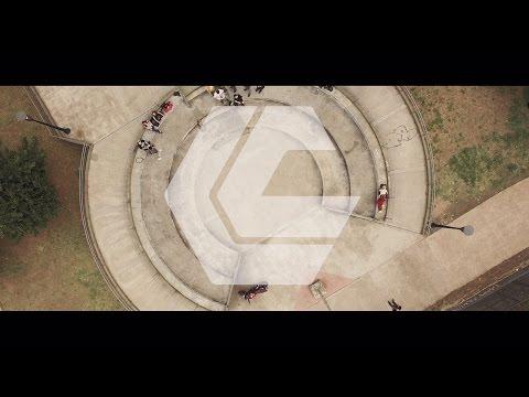 LA COFRADIA - GHETTO LIFE (PROD. SUDACA & SHOT BY FACUBALLVE)