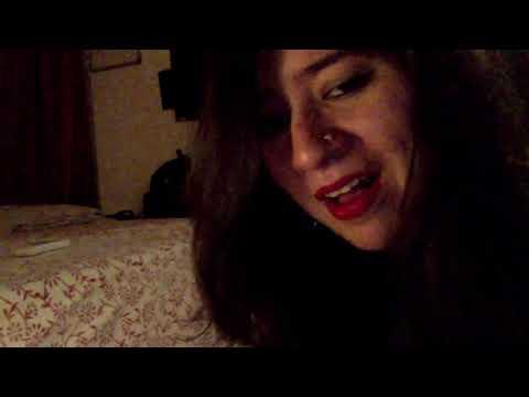 Vibha Saraf singing Rafta Rafta
