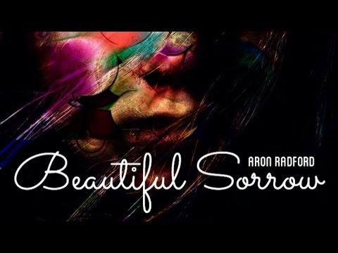"Weissenborn ""Beautiful Sorrow"" (Demo)"