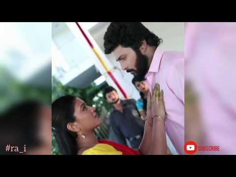 New Tamil Status Video || Kanmani Unna Pakkama || Love Status