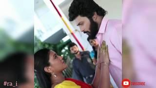 New tamil status video    kanmani unna pakkama    love status