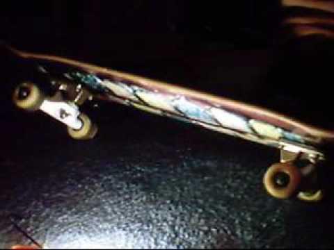 posers/skater