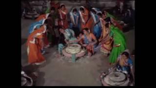 Ghararar Gham Ghararar Gham Ghanti Gham Gham Thay [Film: Sonbai ni Chundadi]