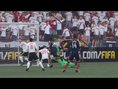 FIFA 17_20170618042216