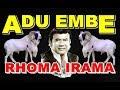 Adu Domba Rhoma Irama Soneta Group Konser Ramadhan Ancol