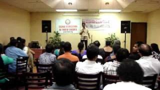 Nijanga Nenena Karaoke - Deva Govindu - Recorded