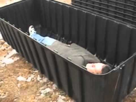 Bildergebnis für coffins for fema camps images