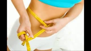 Похудение с помощью жвачки