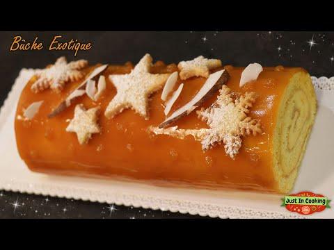 ❅-recette-de-bûche-de-noël-passion-chocolat-blanc-vanille-coco-❅