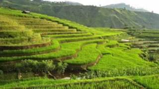 Download lagu Lagu Sumbawa Indonesia Pop Dangdut-Mata' Rame By Abdul Kadir Mustaram