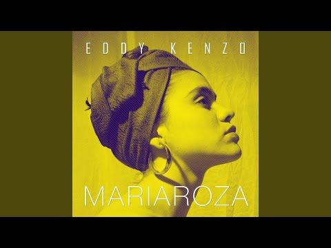 Mariaroza