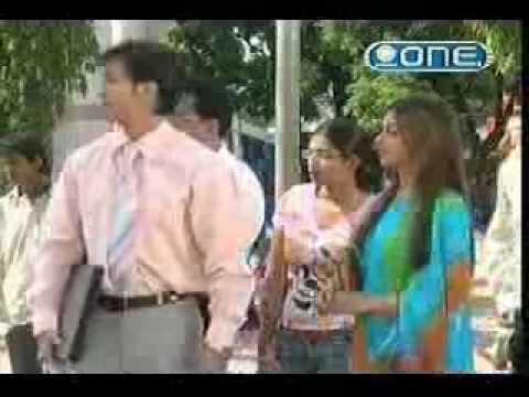 Prince-Rani Scene #30