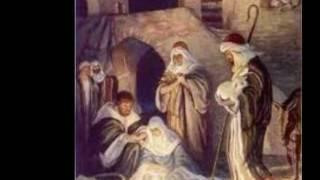 Daivam Pirakkunnu Manushyanai .. Malayalam Christmas Song  - KJ Yesudhas