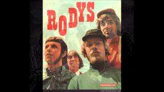 Ro-D-Ys - Just Fancy  - 1967