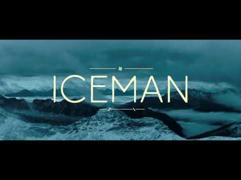 ICEMAN - first trailer